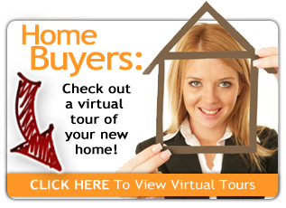 search for virtual tours for Real Estate and homes for sale
