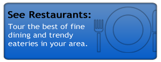 search for virtual tours for Restaurants in your area