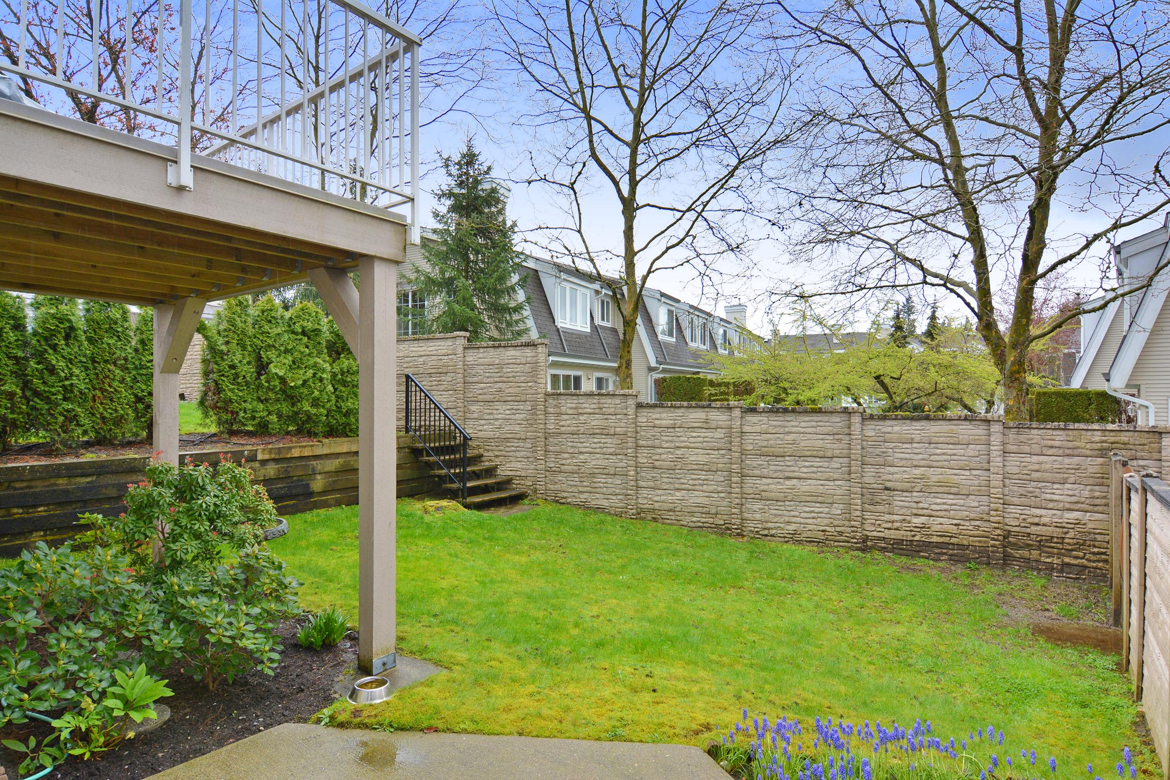 Virtual Tour Of 133 9012 Walnut Grove Drive Langley Mls R2256973 Langley Real Estate Don